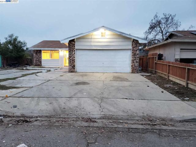 2407 Fern St, Merced, CA 95348 (#BE40847830) :: Maxreal Cupertino