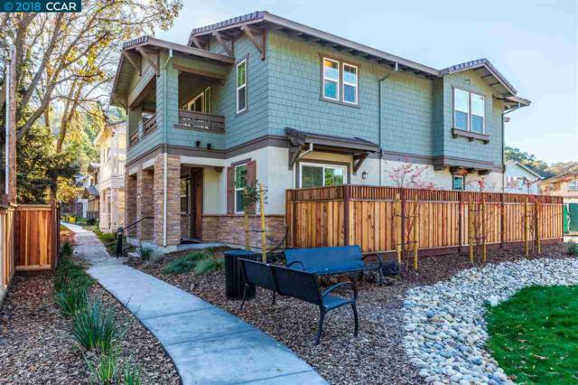 701 Chives Way, Walnut Creek, CA 94596 (#CC40847945) :: Maxreal Cupertino