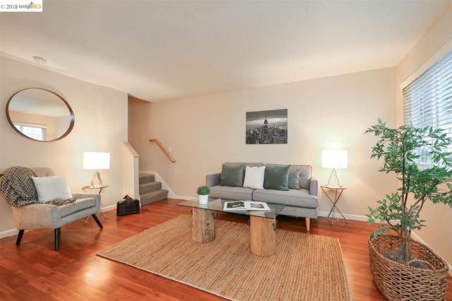 700 Fargo Ave, San Leandro, CA 94579 (#EB40847962) :: Brett Jennings Real Estate Experts