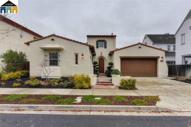 450 Vanessa, Danville, CA 94506 (#MR40847963) :: The Gilmartin Group