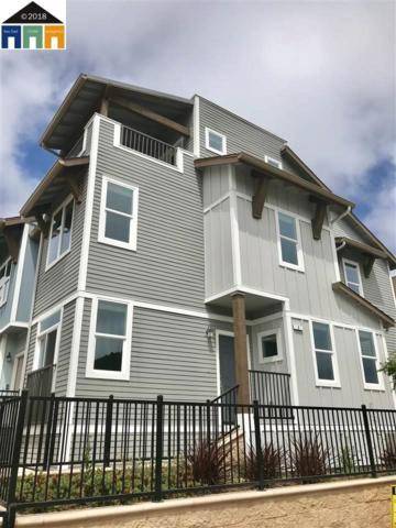 2 Rosebud Ct, Daly City, CA 94014 (#MR40848007) :: The Goss Real Estate Group, Keller Williams Bay Area Estates