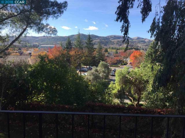 410 Canyon Woods Pl, San Ramon, CA 94582 (#CC40848025) :: The Warfel Gardin Group