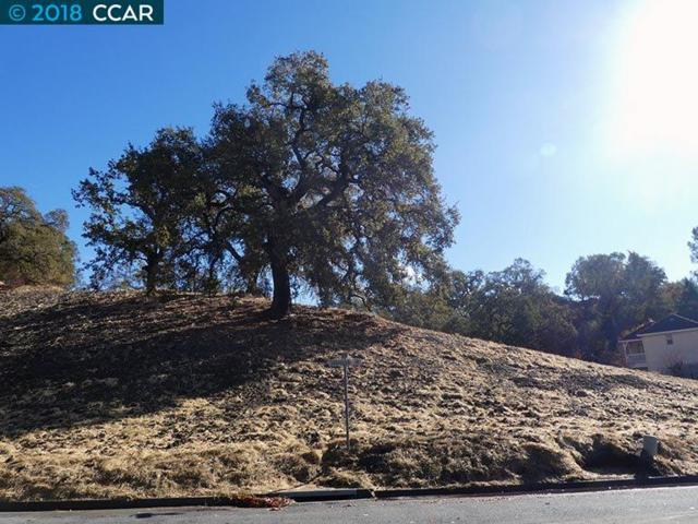 1260 Livorna Rd, Alamo, CA 94507 (#CC40848042) :: Brett Jennings Real Estate Experts