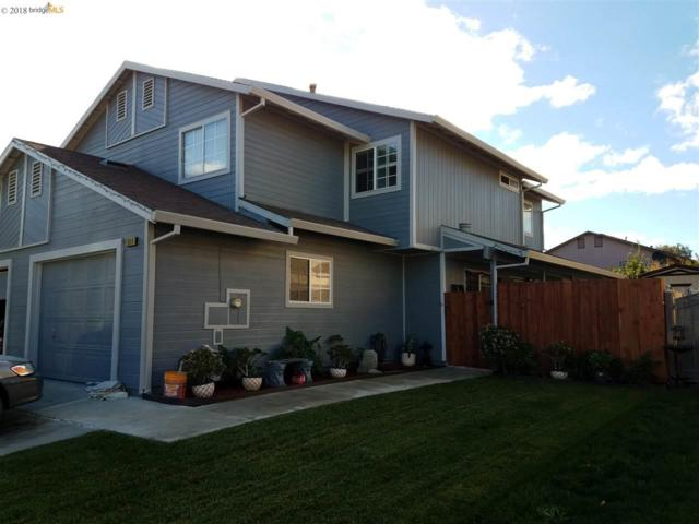 1909 Westpoint Way, Brentwood, CA 94513 (#EB40848065) :: Brett Jennings Real Estate Experts