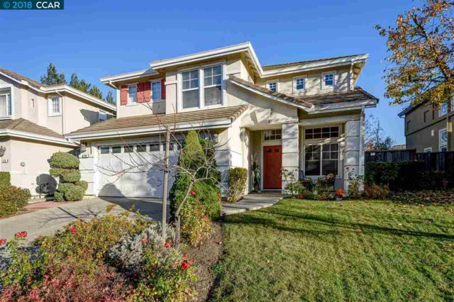 180 Blackstone Dr., Danville, CA 94506 (#CC40848118) :: Julie Davis Sells Homes