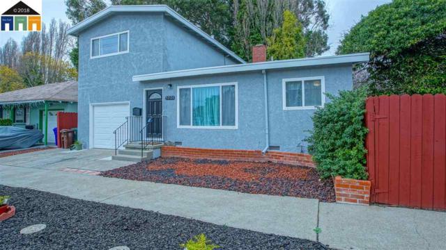 , Richmond, CA 94804 (#MR40848147) :: The Warfel Gardin Group