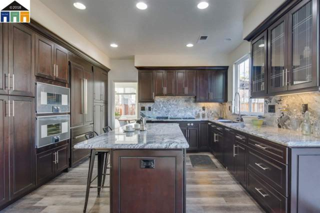 35396 Terra Cotta Circle, Fremont, CA 94536 (#MR40848187) :: Julie Davis Sells Homes