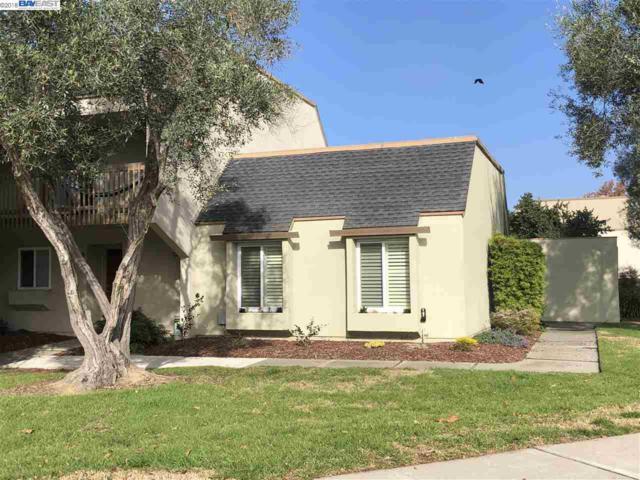 3044 Cerro Vista, Alameda, CA 94502 (#BE40848192) :: Keller Williams - The Rose Group