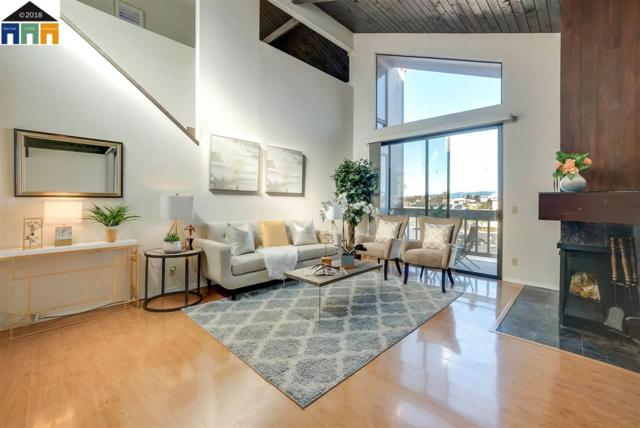 2101 Shoreline Drive, Alameda, CA 94501 (#MR40848197) :: The Warfel Gardin Group