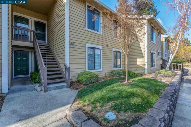 635 Center Ave, Martinez, CA 94553 (#CC40848258) :: The Warfel Gardin Group