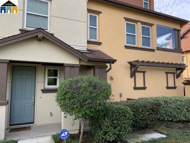 25489 Huntwood Ave, Hayward, CA 94544 (#MR40848259) :: The Warfel Gardin Group