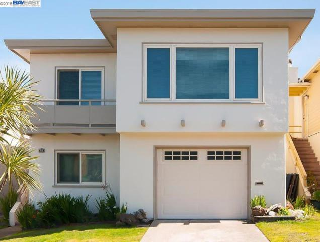 69 Skyline Dr, Daly City, CA 94015 (#BE40848437) :: Strock Real Estate