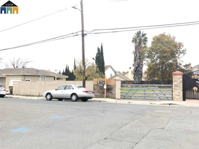 114 Crivello Ave, Bay Point, CA 94565 (#MR40848497) :: Strock Real Estate