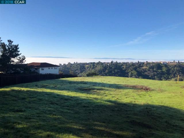 13193 Skyline Blvd., Oakland, CA 94619 (#CC40848515) :: The Warfel Gardin Group