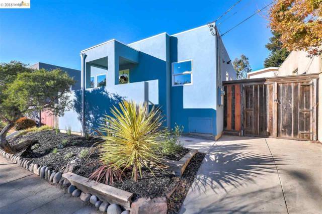 1139 Camelia St., Berkeley, CA 94702 (#EB40848628) :: Strock Real Estate
