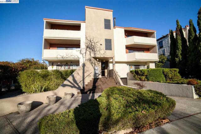 2515 Central Ave., Alameda, CA 94501 (#BE40848766) :: The Warfel Gardin Group