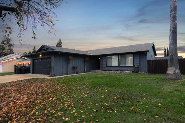 623 Oriole Ave, Livermore, CA 94551 (#MR40848788) :: The Warfel Gardin Group