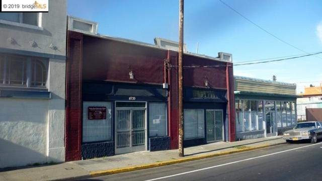 4735 Foothill Blvd, Oakland, CA 94601 (#EB40848862) :: The Warfel Gardin Group