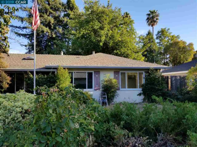 1980 Gilardy Dr, Concord, CA 94518 (#CC40849000) :: The Gilmartin Group