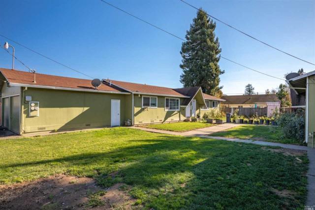 166 Barbara Dr, Santa Rosa, CA 95407 (#MR40849082) :: Strock Real Estate