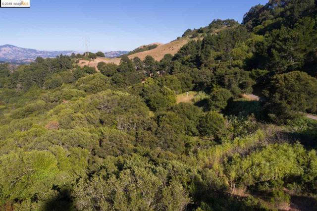 0 Tres Mesas, Orinda, CA 94563 (#EB40849505) :: The Goss Real Estate Group, Keller Williams Bay Area Estates