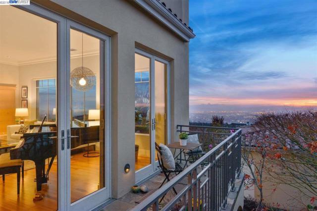 28 Drury Lane, Berkeley, CA 94705 (#BE40849686) :: Strock Real Estate