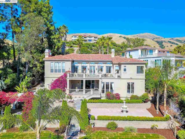 45630 Montclaire Ter, Fremont, CA 94539 (#BE40849827) :: Strock Real Estate