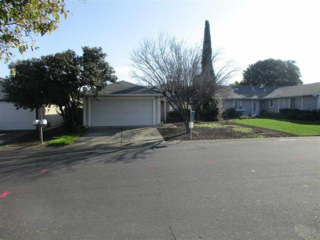 2035 Seward, Pittsburg, CA 94565 (#MR40849846) :: The Gilmartin Group