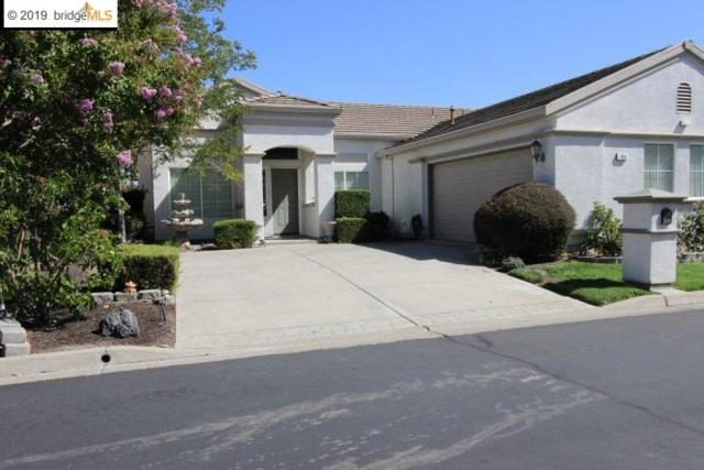 , Brentwood, CA 94513 (#EB40849883) :: Julie Davis Sells Homes