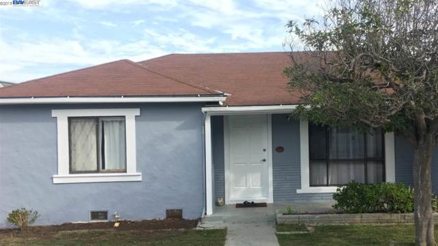 456 Cedar Ave, San Bruno, CA 94066 (#BE40849884) :: Keller Williams - The Rose Group
