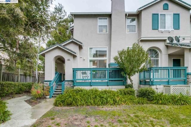 38847 Northern Cmn, Fremont, CA 94536 (#BE40850150) :: The Goss Real Estate Group, Keller Williams Bay Area Estates