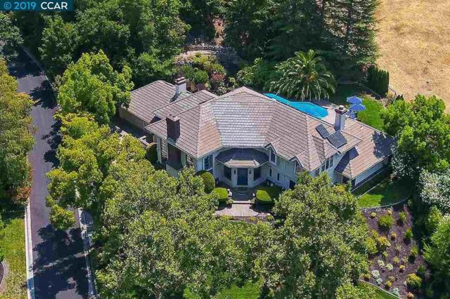 10 Bent Oak Ct, Danville, CA 94506 (#CC40850218) :: RE/MAX Real Estate Services