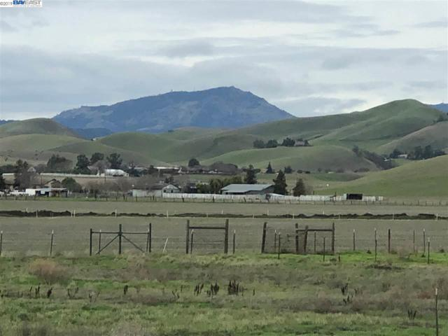 3718 May School Road, Livermore, CA 94551 (#BE40850219) :: The Warfel Gardin Group