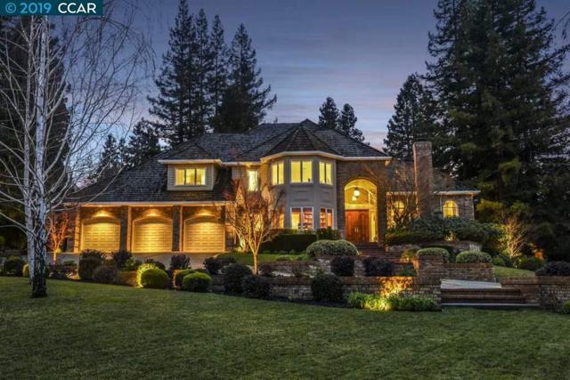 5360 Blackhawk Drive, Danville, CA 94506 (#CC40850229) :: RE/MAX Real Estate Services