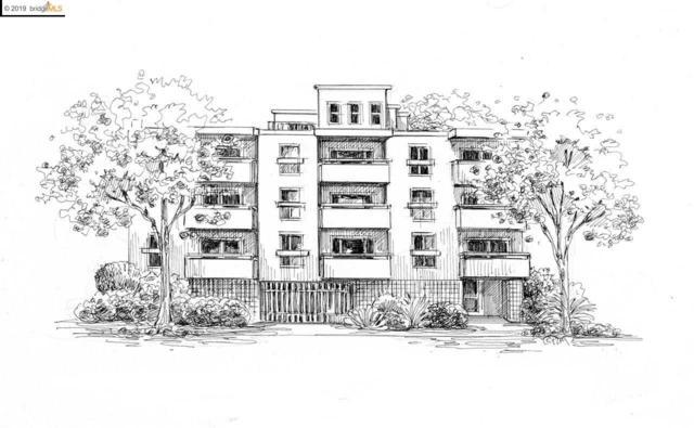 377 Palm Ave, Oakland, CA 94610 (#EB40850230) :: RE/MAX Real Estate Services