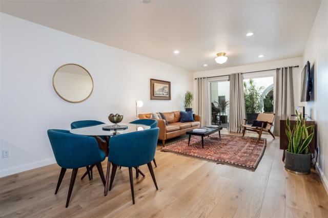 424 Staten Ave, Oakland, CA 94610 (#MR40850238) :: RE/MAX Real Estate Services