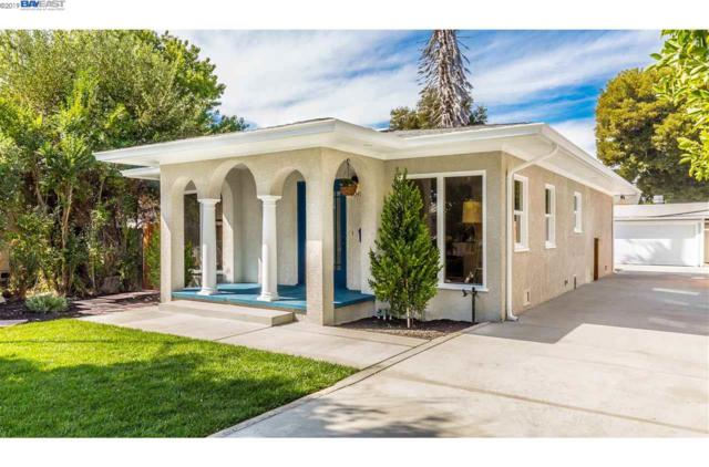 4047 Central Ave, Fremont, CA 94536 (#BE40850244) :: The Gilmartin Group