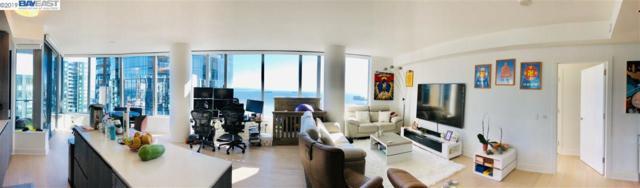201 Folsom, San Francisco, CA 94105 (#BE40850261) :: RE/MAX Real Estate Services