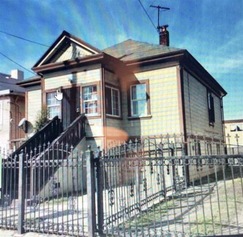 1439 89 Th Ave, Oakland, CA 94621 (#MR40850263) :: RE/MAX Real Estate Services