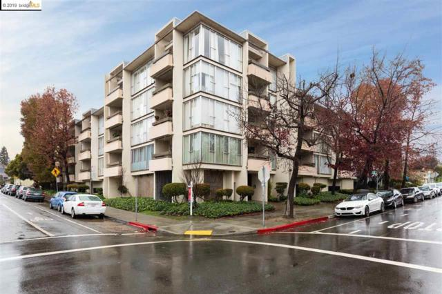 4101 Howe St, Oakland, CA 94611 (#EB40850275) :: RE/MAX Real Estate Services