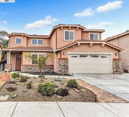2125 Jenni Ln, Tracy, CA 95377 (#BE40850292) :: RE/MAX Real Estate Services