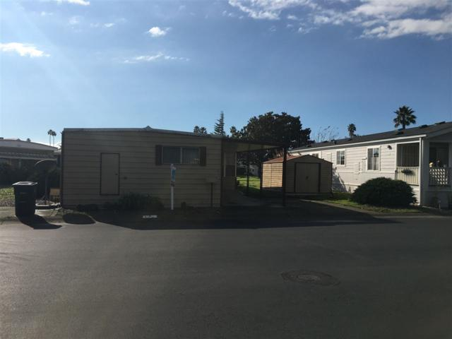 3 Palm Drive, Union City, CA 94587 (#MR40850311) :: The Goss Real Estate Group, Keller Williams Bay Area Estates