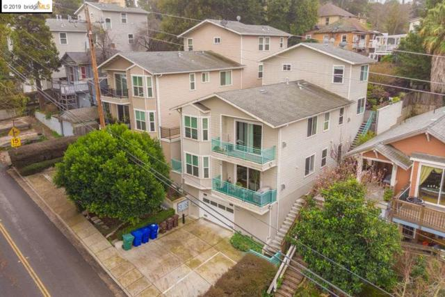 531 Tewksbury Avenue, Richmond, CA 94801 (#EB40850362) :: The Gilmartin Group