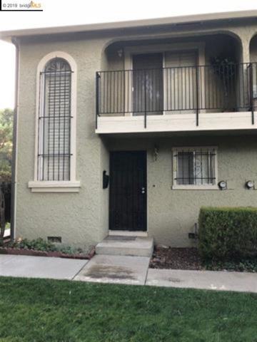 73 Meadowbrook Avenue, Pittsburg, CA 94565 (#EB40850370) :: The Kulda Real Estate Group