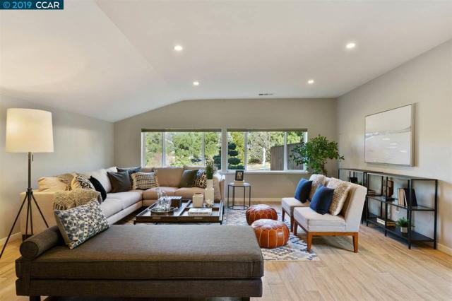 12 Bates Blvd, Orinda, CA 94563 (#CC40850445) :: The Goss Real Estate Group, Keller Williams Bay Area Estates