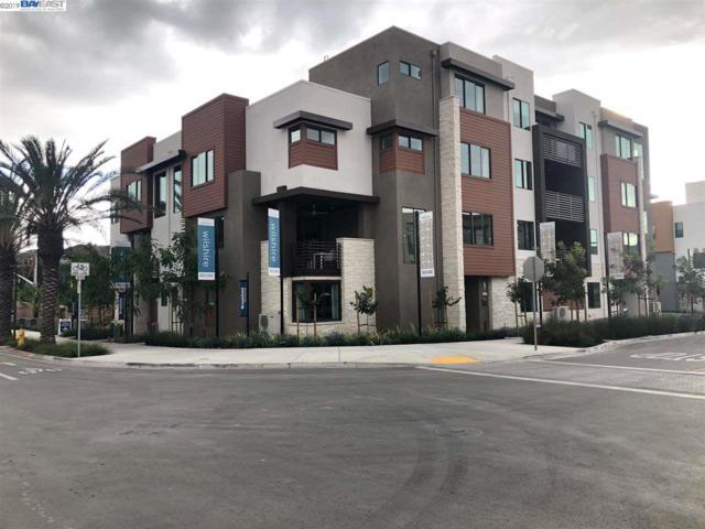 5795 Dublin Blvd., Dublin, CA 95468 (#BE40850458) :: The Goss Real Estate Group, Keller Williams Bay Area Estates