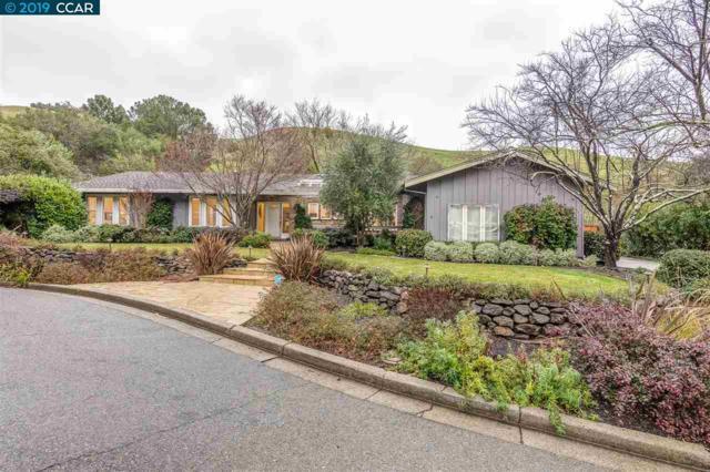 76 Lynwood Place, Moraga, CA 94556 (#CC40850463) :: The Goss Real Estate Group, Keller Williams Bay Area Estates