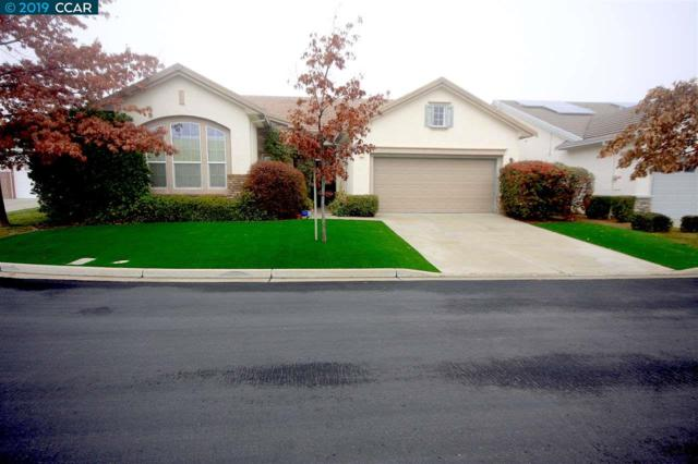 1873 Trenton Place, Brentwood, CA 94513 (#CC40850497) :: Keller Williams - The Rose Group