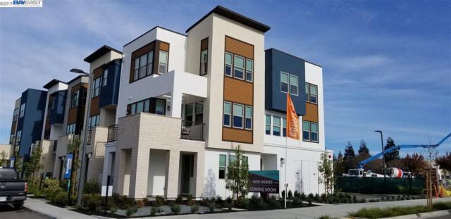 5491 Gracen Way, Dublin, CA 95468 (#BE40850525) :: The Goss Real Estate Group, Keller Williams Bay Area Estates