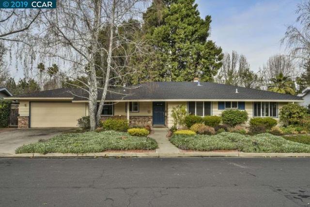 114 Camrose Pl., Walnut Creek, CA 94596 (#CC40850527) :: Keller Williams - The Rose Group